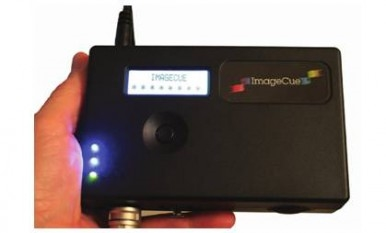 ImageCue DMX Media Player 1,1