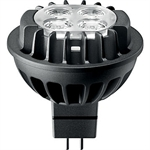 Philips Master LED spotLV 7W/827 (=35W) GU5.3 MR16 24D DIM