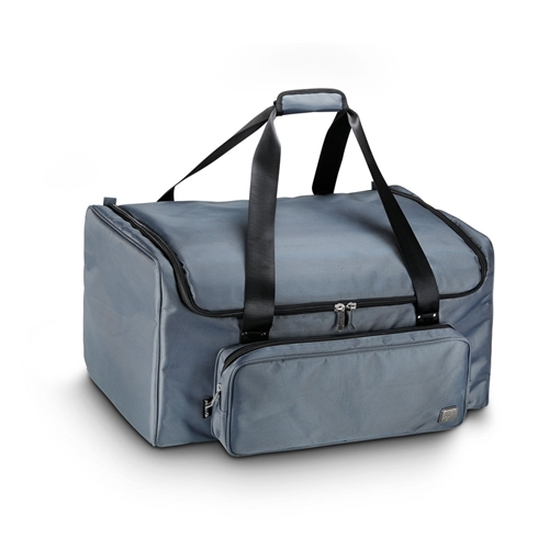 Cameo GearBag 300 L (63x35x35cm)